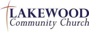 lakewoodchurch
