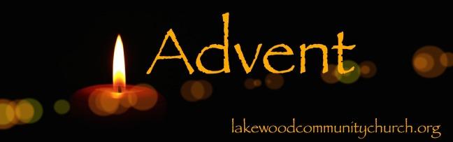 advent2(1)