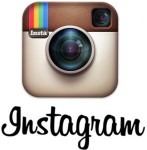 How-to-view-private-photos-in-instagram