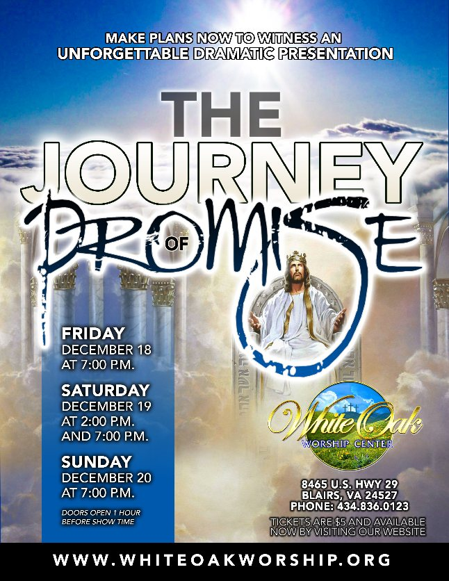 The_Journey_of_Promise_2015_poster