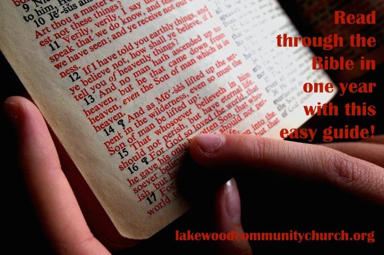 bible-1089968_1920
