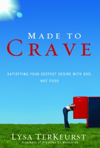 Made-to-Crave-Book