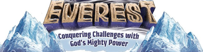 everest-vbs-cover-960x250