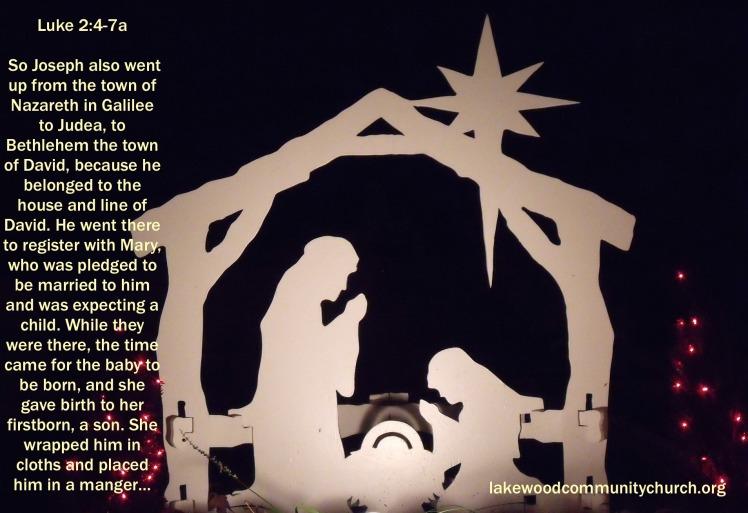 christmas-911251_1920