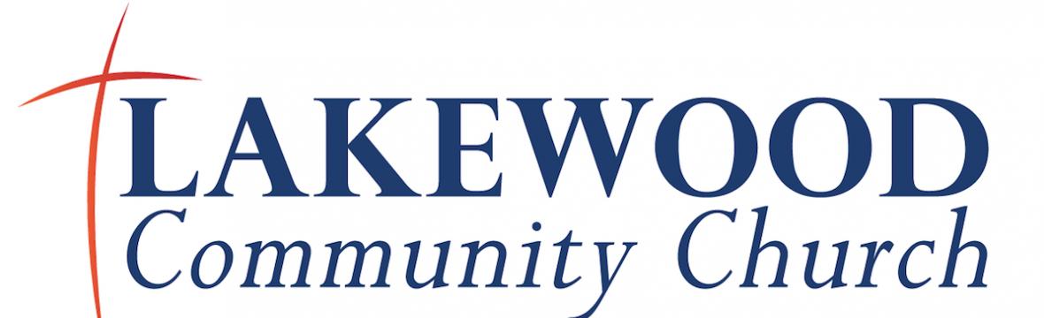 cropped-cropped-lakewood-logo-1.png