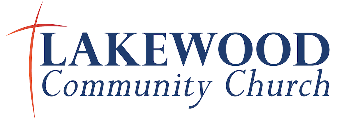 cropped-lakewood-logo.png